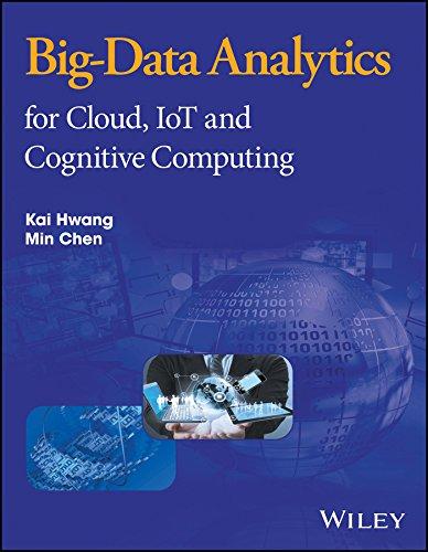 Big Data Analytics Book - CartFlows Templates