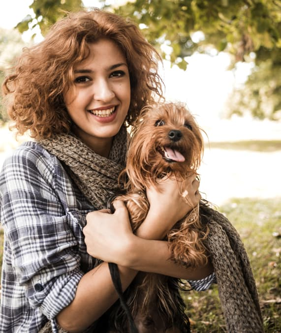 happy-dog-3-free-img