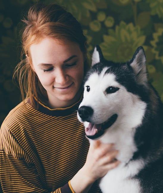 dog-owner01