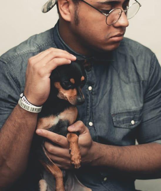 dog-owner02