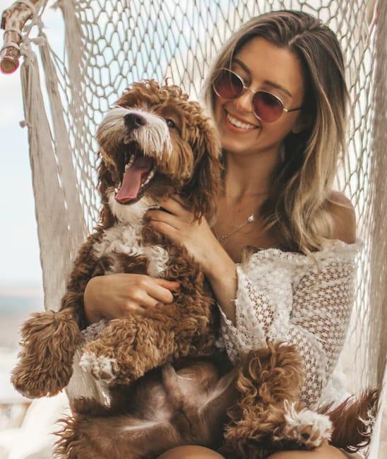 dog-owner03