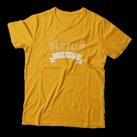 tshirt4-free-img